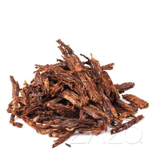 Zazo E-Liquid Tobacco 6 10ml
