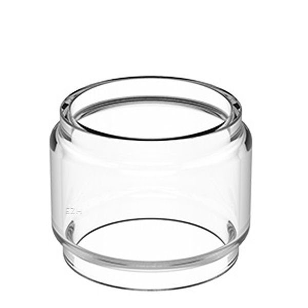Vapefly Core RTA Ersatzglas