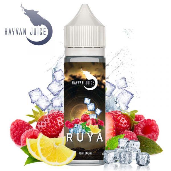 Hayvan Juice Rüya 10ml