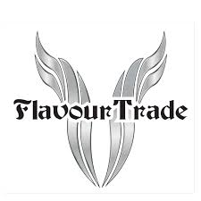 Flavour-Trade