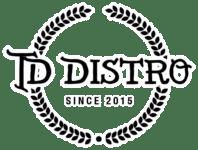 TD Distro