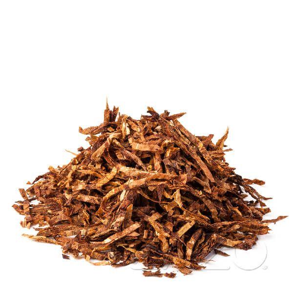 Zazo E-Liquid Tobacco 5 10ml