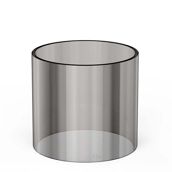 Innokin Zenith 2 Ersatzglas