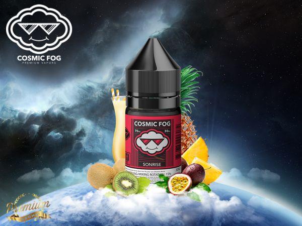 Cosmic Fog Aroma Sonrise 30ml