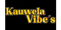 Kauwela Vibe´s