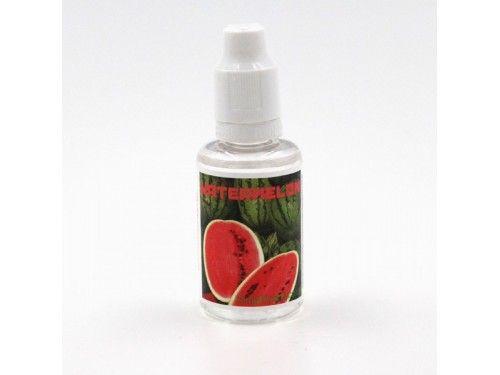 Vampire Vape Aroma Watermelon 30ml