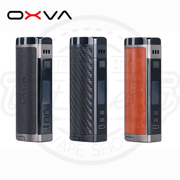 OXVA Velocity 100W