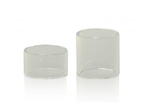 Ello Ersatzglas