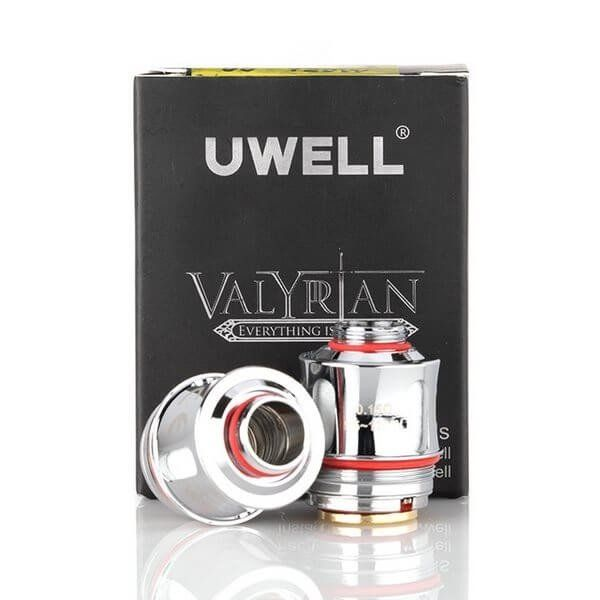 Uwell Valyrian Coil 0,15 Ohm