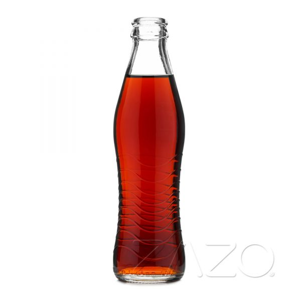 Zazo E-Liquid Cola 10ml