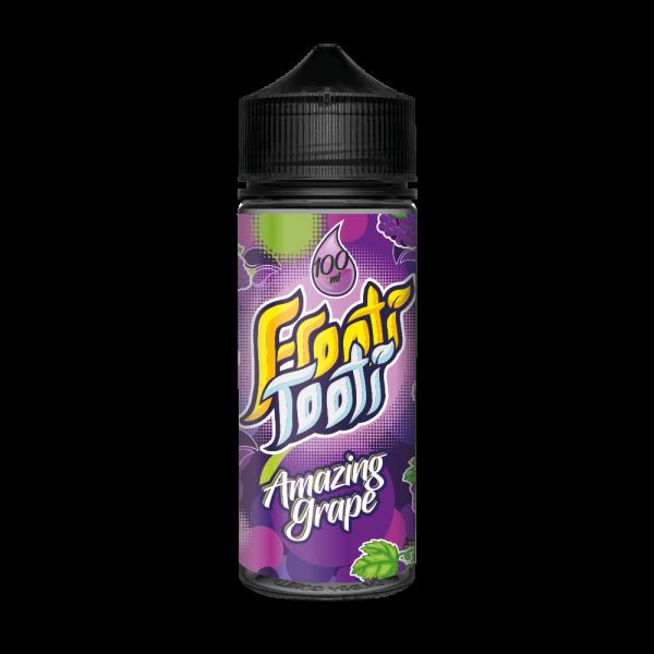 Frooti Tooti Amazing Grape 100ml