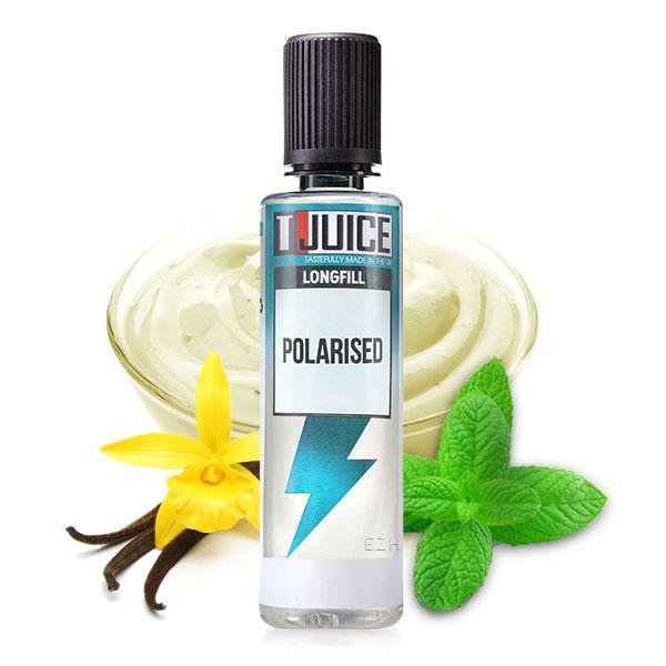 T-Juice Aroma Polarised 20ml