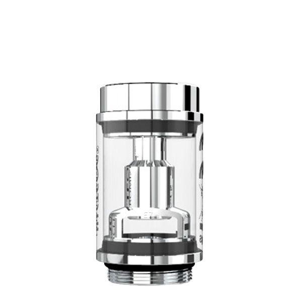 JustFog Q16 Pro Ersatzglas(neue Version)