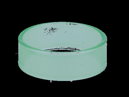 Cascade Ersatzglas