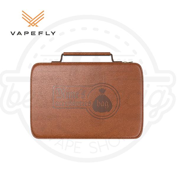Vapefly Mime´s Werkzeugtasche