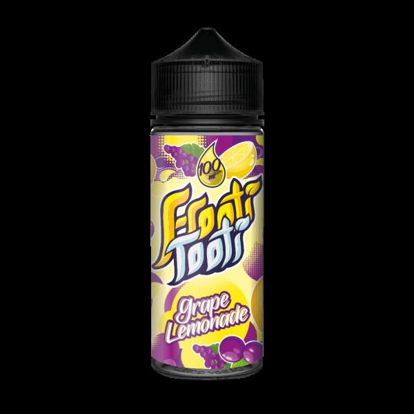 Frooti Tooti Grape Lemonade 100ml