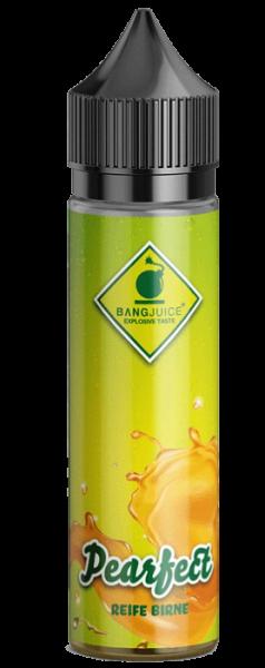 Bang Juice Aroma Pearfect 15ml