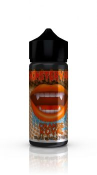 Monstervape Aroma Orange Royal 13ml