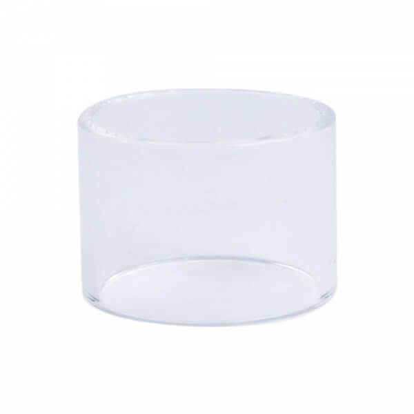 Uwell Whirl / Whirl 2 Ersatzglas