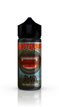 Monstervape Aroma Black Royal 13ml