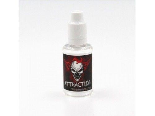 Vampire Vape Aroma Attraction 30ml