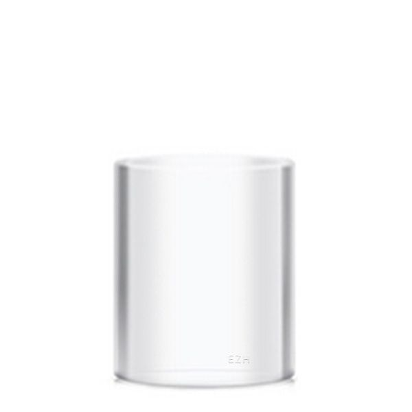 Steam Crave Aromamizer Plus V2 RDTA Ersatzglas 8ml