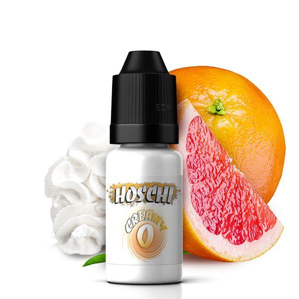 Hoschi by Vapehansa Aroma Creamy O 10ml