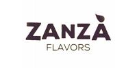 Zanza Flavors