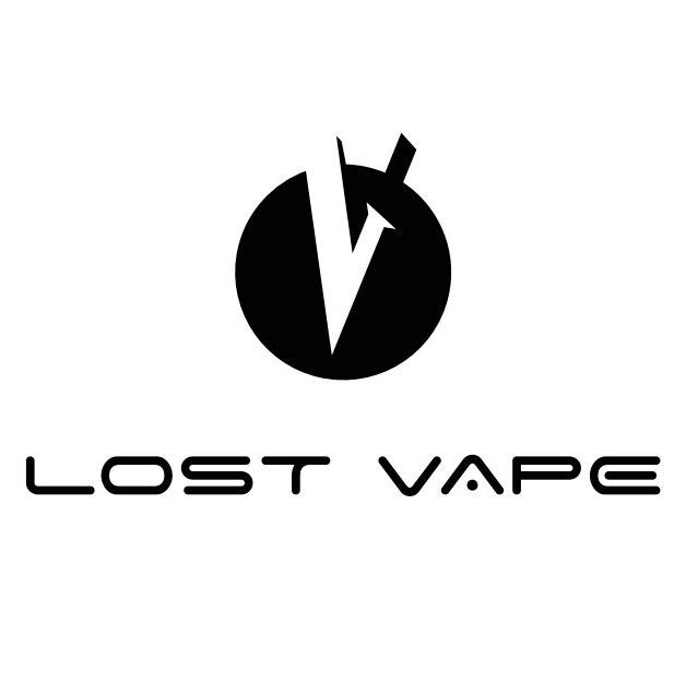 lost vape paranormal dna 75c