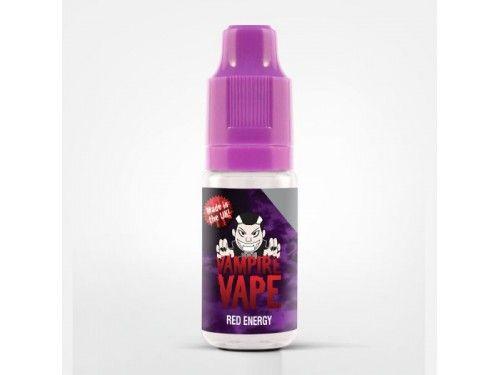 Vampire Vape Energy 10ml