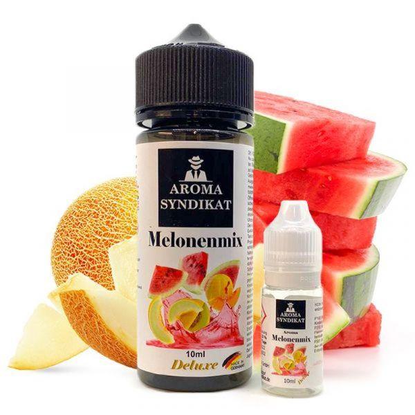 Aroma Syndikat Aroma Melonenmix 10ml