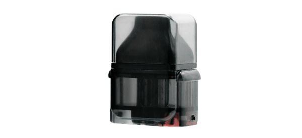 Aspire Breeze 2 Cartridge