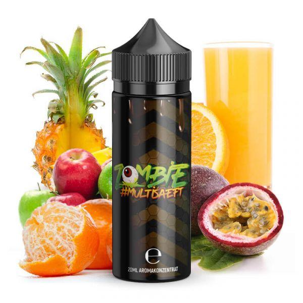 Zombie Juice Aroma #Multisaeft 20ml