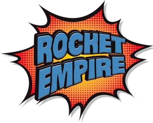 Rocket Empire