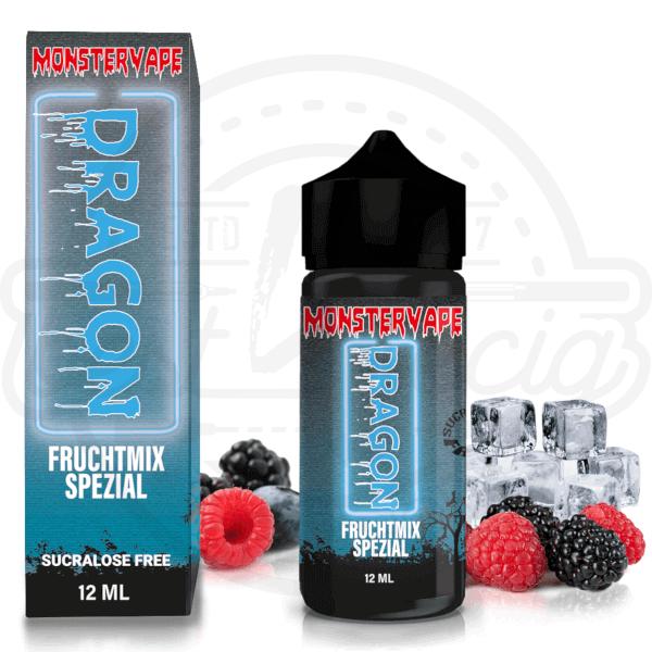 Monstervape Aroma Dragon 12ml