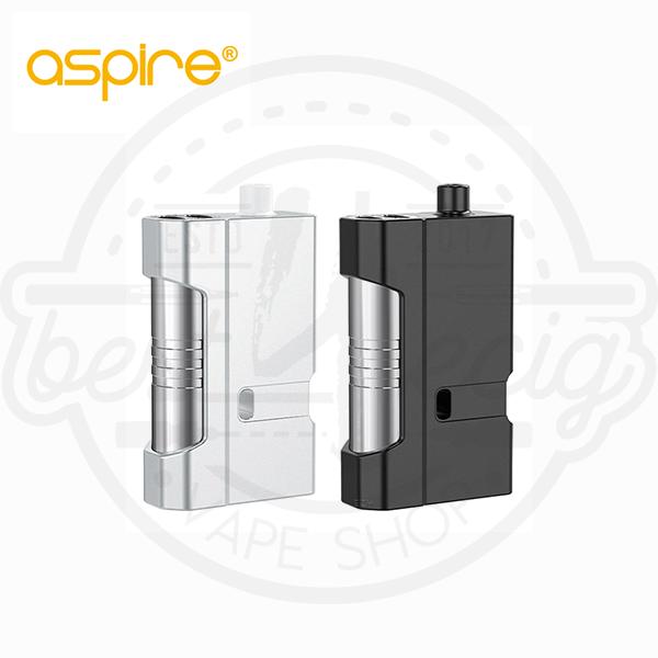 Aspire Penex Kit