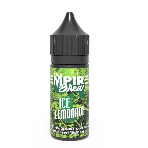 Empire Brew Aroma Ice Lemonade 30ml