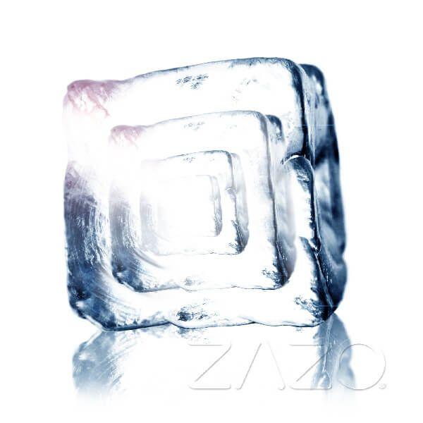 Zazo E-Liquid Extra Cool 10ml