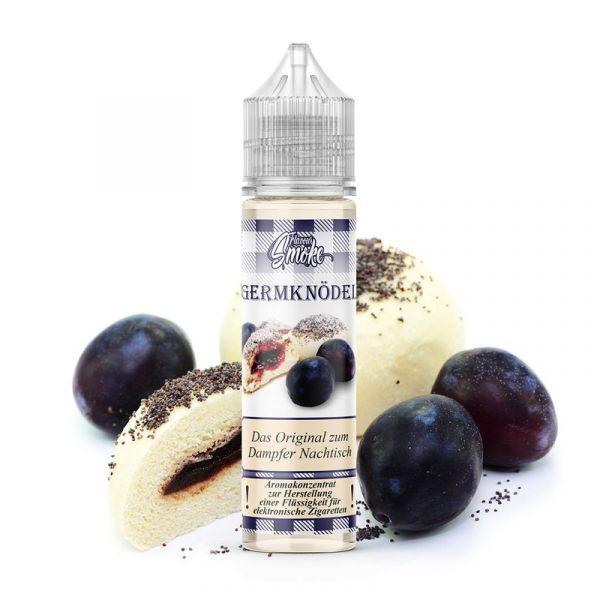 Flavour Smoke Aroma Germknödel 20ml