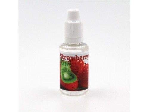 Vampire Vape Aroma Strawberry & Kiwi 30ml