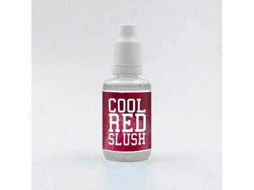 Vampire Vape Aroma Cool Red Slush 30ml