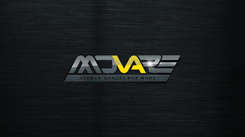 MoVape