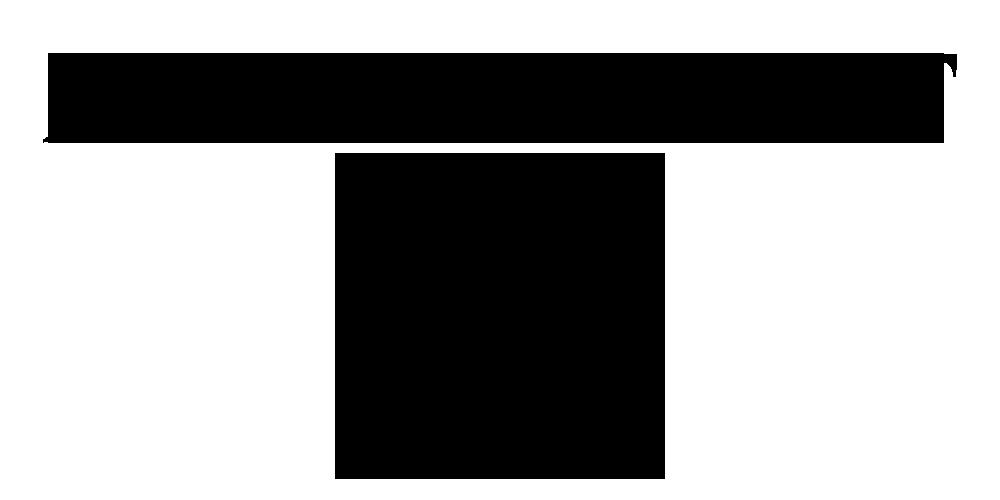Arschkalt Liquids