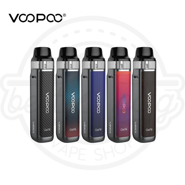 Voopoo Vinci X2 Pod Kit
