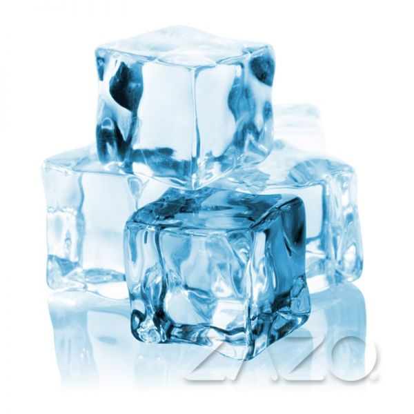 Zazo E-Liquid Ice Bonbon 10ml
