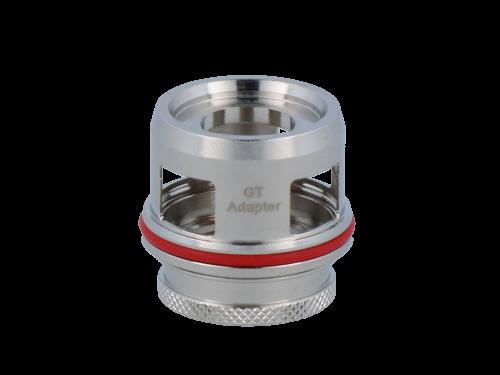 Vaporesso/Vapanion GT Head Adapter