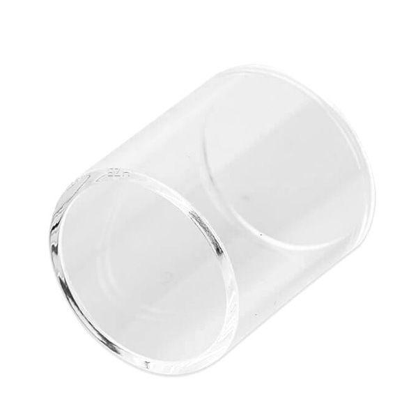 GeekVape Z Series Ersatzglas