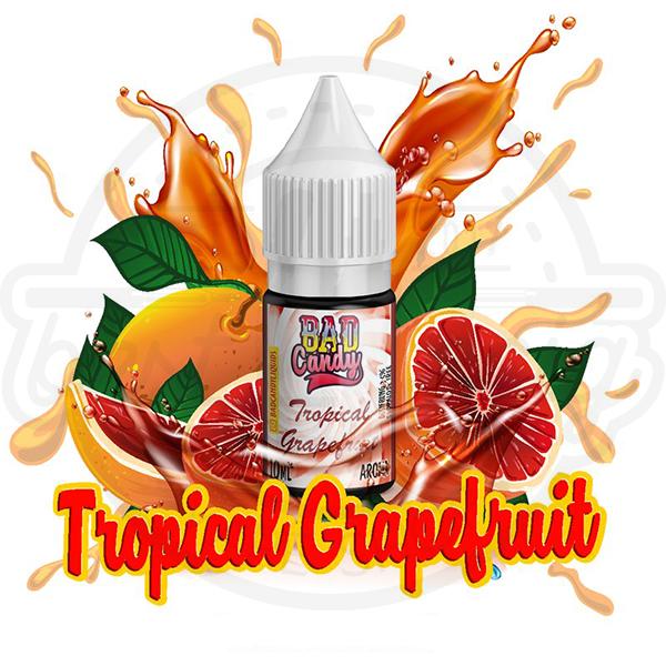 Bad Candy Aroma Tropical Grapefruit 10ml