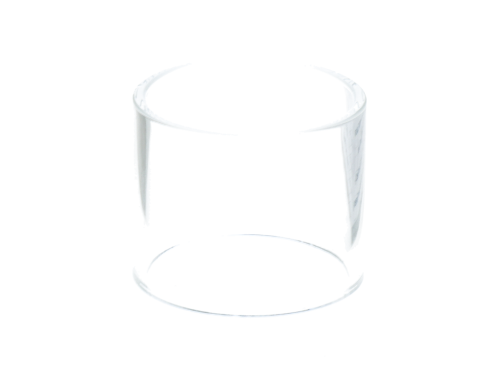 ProCore X Ersatzglas