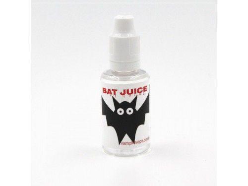 Vampire Vape Aroma Bat Juice 30ml